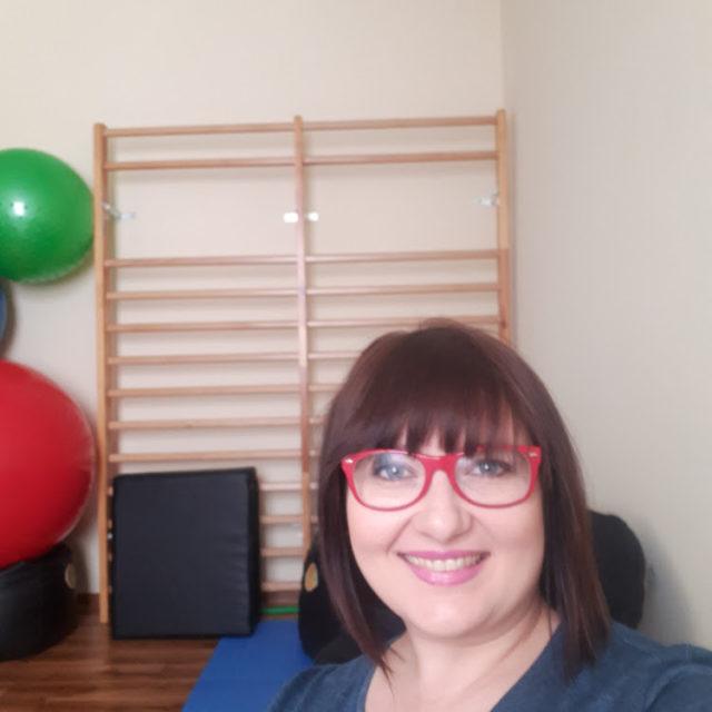Centrum Kobiecości Katarzyna Głośna