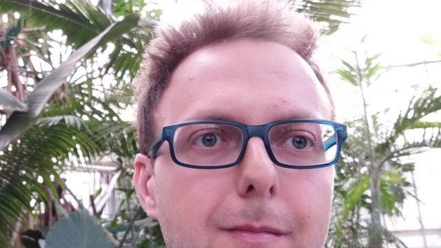 Maciej Wasilewski Akademia Świadomego Zdrowia