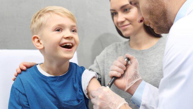 Szpital Wojewódzki w Bielsku-Białej PORADNIA DIABETOLOGICZNA DLA DZIECI