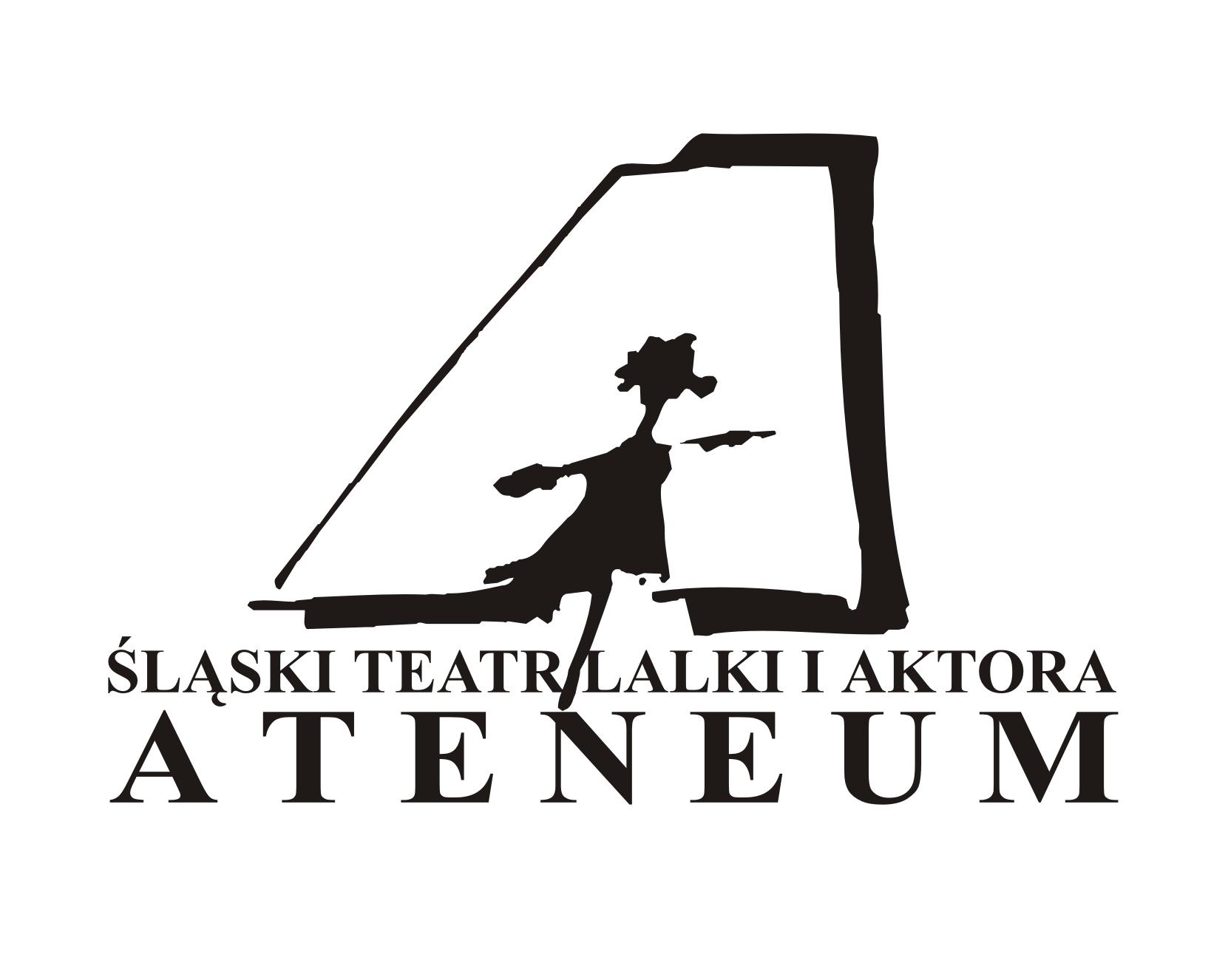 Teatr Ateneum w Katowicach