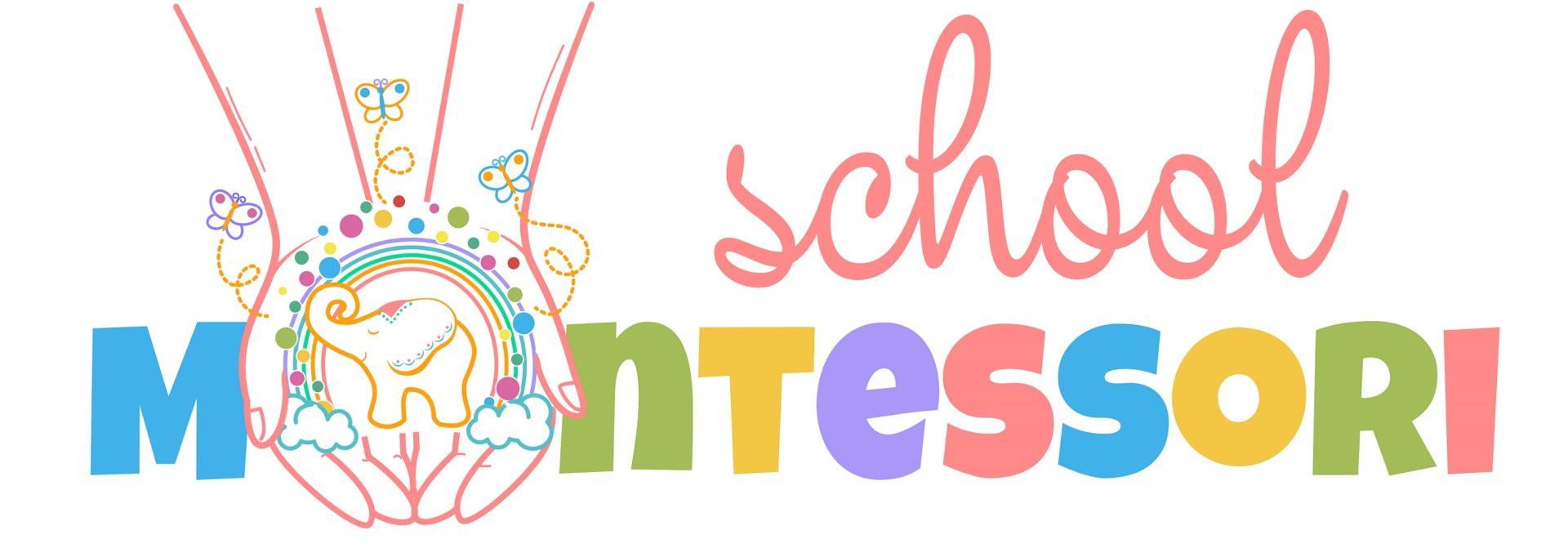szkoła Montessori, metoda Montessori