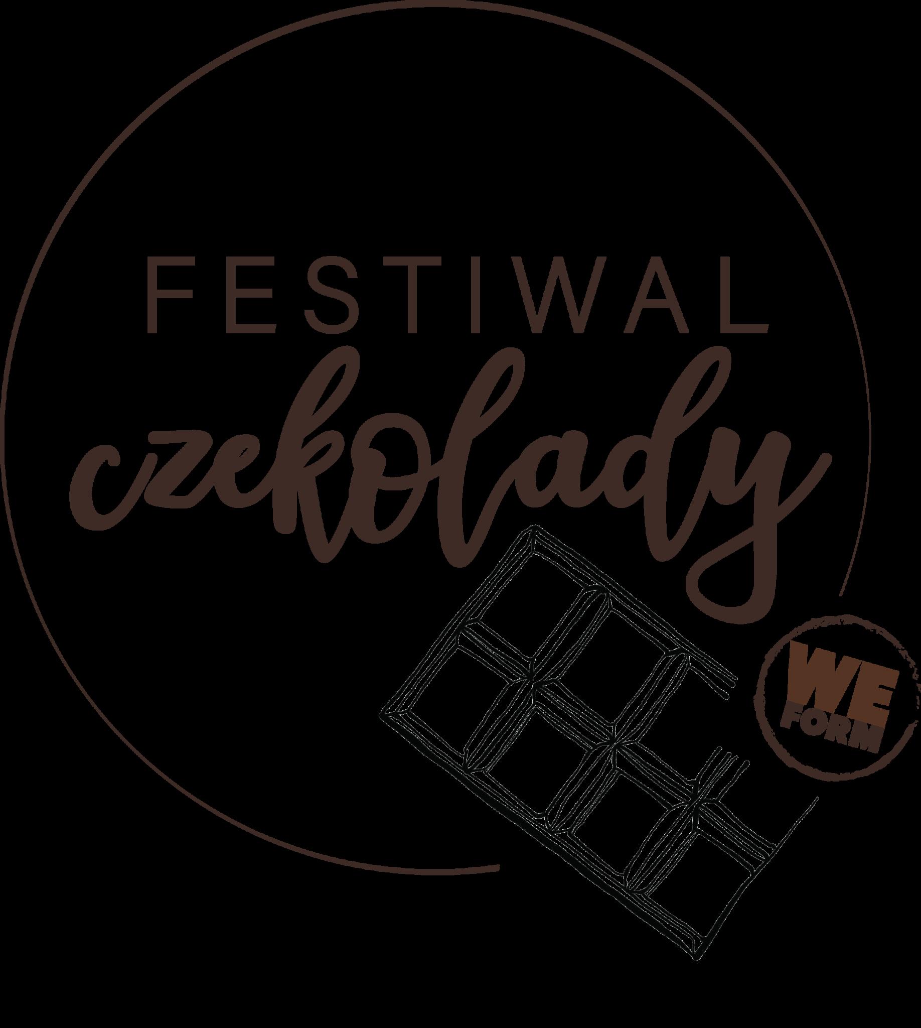 Festiwal Czekolady WeForm