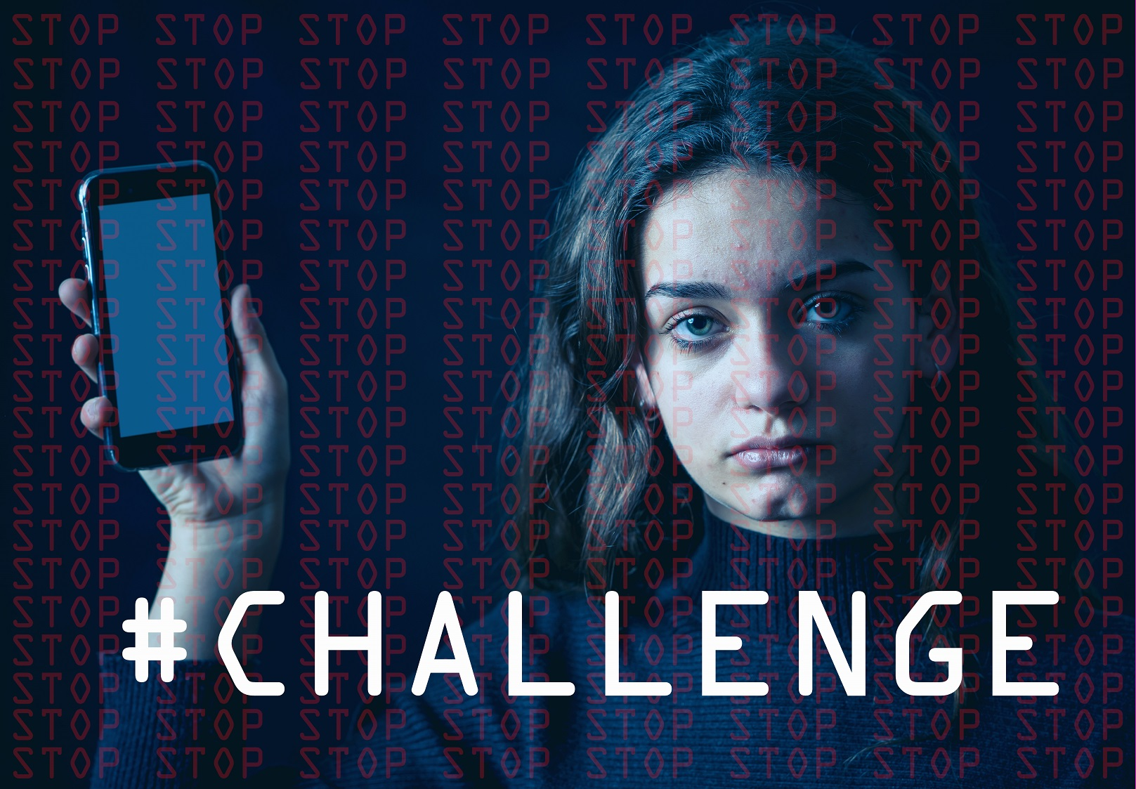zagrożenia wychowawcze - internet