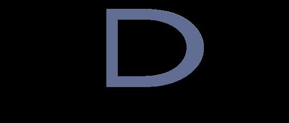 Projektowanie wnętrz Dorota Viola