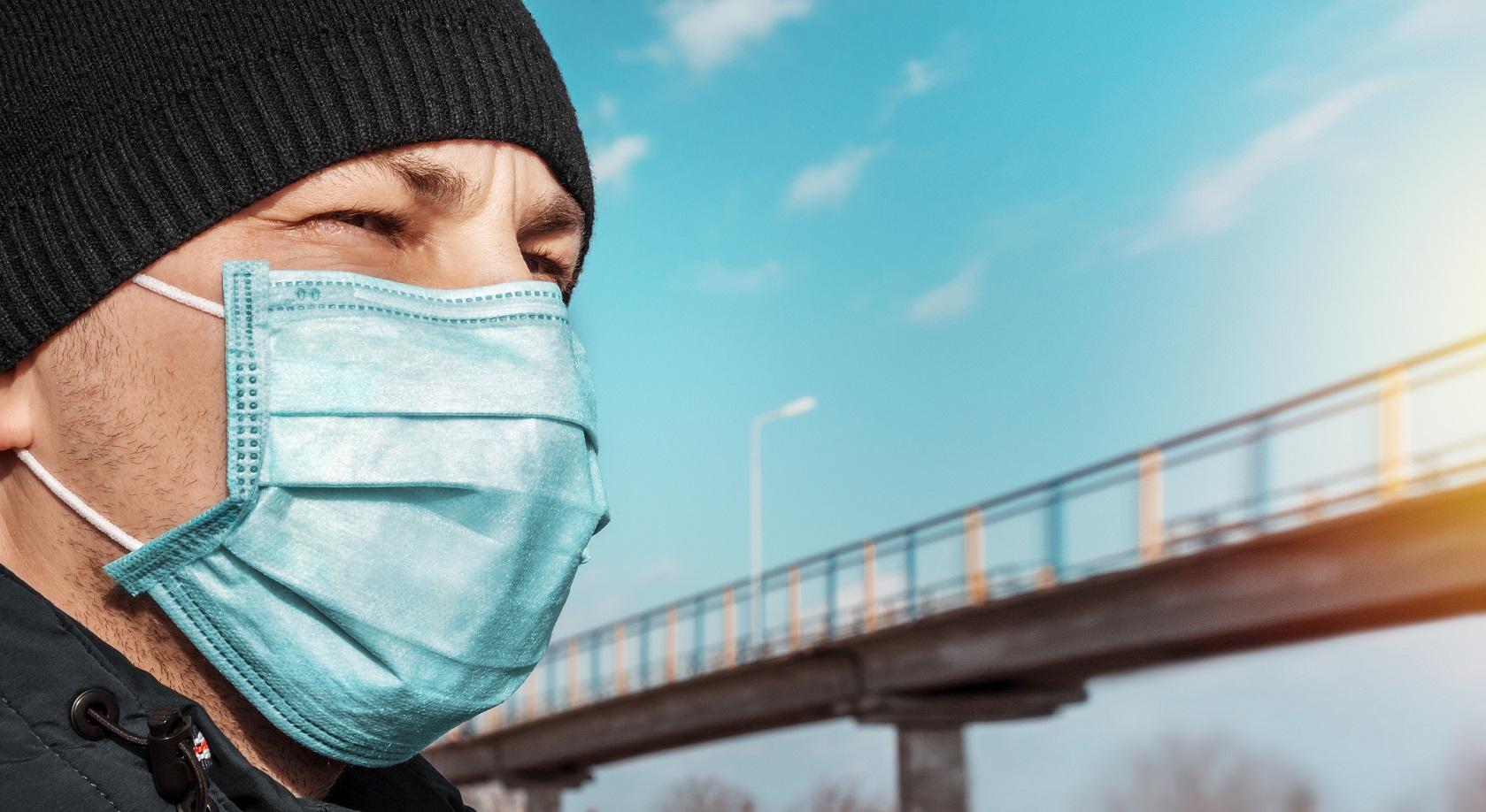 Szpitale zakaźne w województwie śląskim – najważniejsze informacje