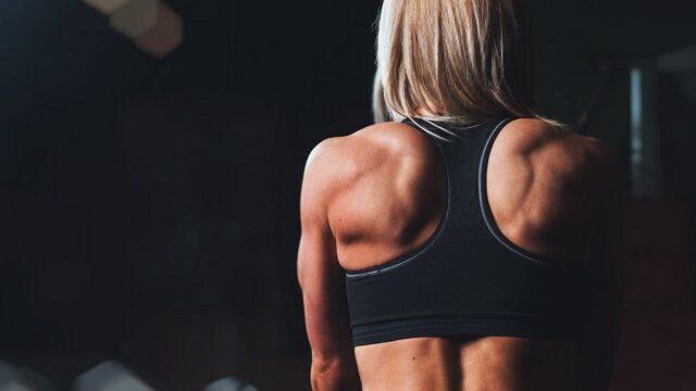 sport, ćwiczenia, sławy sportu