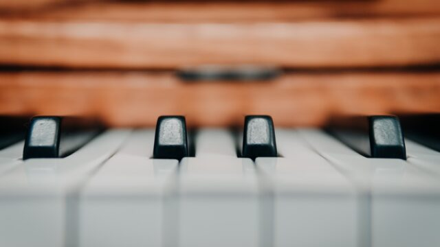 MiniKlasyka – Koncert Muzyki Klasycznej dla dzieci