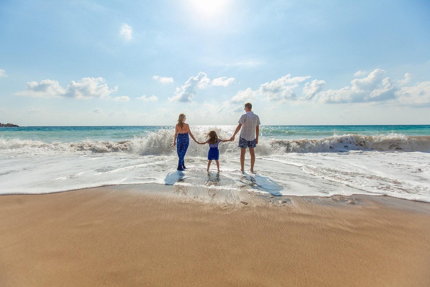Jak zostać rodzicem zastępczym?